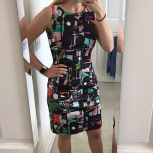 Milly Dress (NEW WITH TAGS)